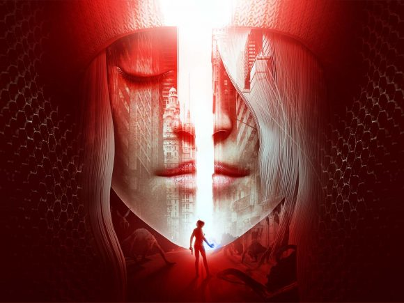 Secret World Legends Review - Sex, Drugs, & Rockefeller
