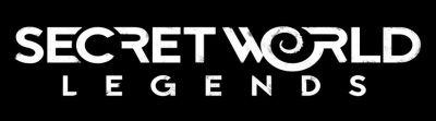 Secret World Legends Review - Sex, Drugs, & Rockefeller 5