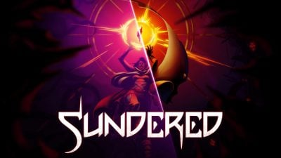 Sundered (PC) Review - Expectations Torn Asunder(ed) 8