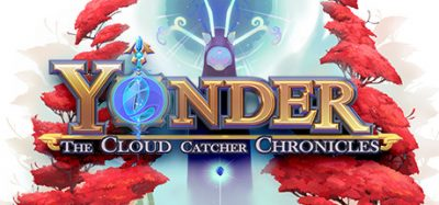 Yonder: The Cloud Catcher Chronicles (PS4) Review - No combat, no problem 10