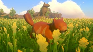 Yonder: The Cloud Catcher Chronicles (PS4) Review - No combat, no problem 7