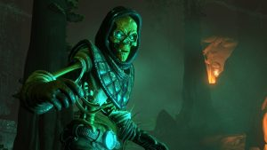 505 Games Set to Publish Underworld Ascendant