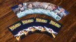 Back To The Future: An Adventure Through Time (Boardgame) Review 10