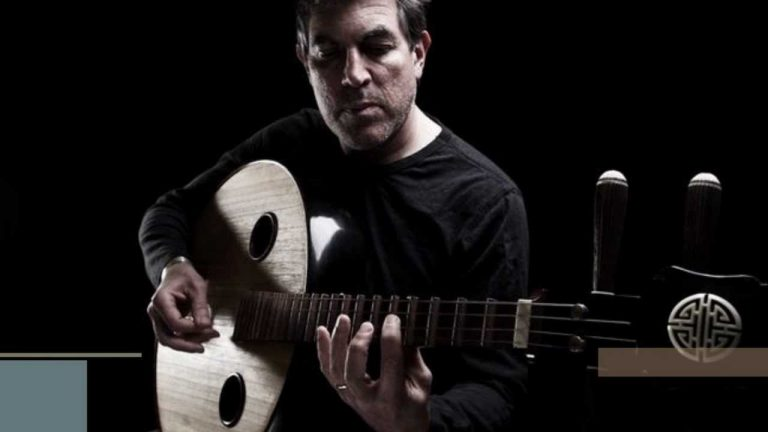 Dishonored Composer Daniel Licht Passes Away