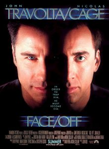 Face/Off: Still Magically Stupid After 20 Years 4