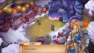 Regalia: Of Men and Monarchs (PC) Review - A Little Less Regal 4