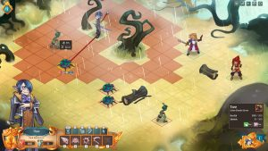 Regalia: Of Men and Monarchs (PC) Review - A Little Less Regal 5
