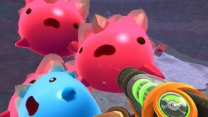 Slime Rancher (PC) Review - Heckin' Cute! 14