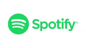 Spotify On Xbox One Soon To Be A Reality