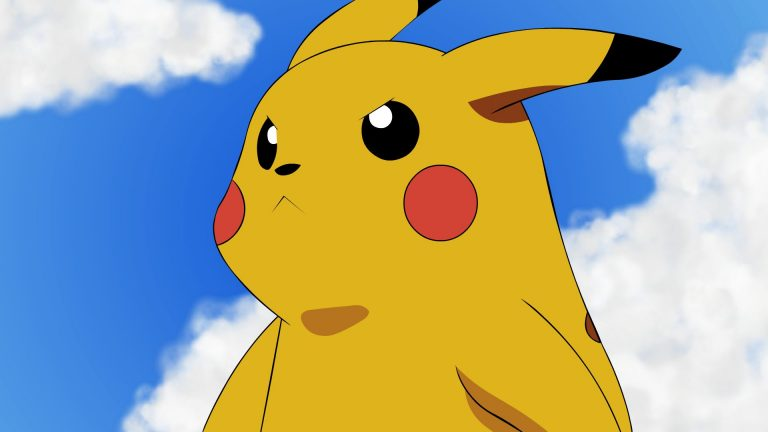 Transform Your Selfies Into Pikachu With Latest Snapchat Lens