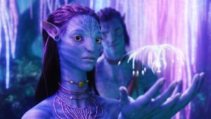 What If The Avatar Sequels Are Good?