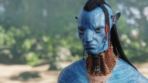 What If The Avatar Sequels Are Good? 5