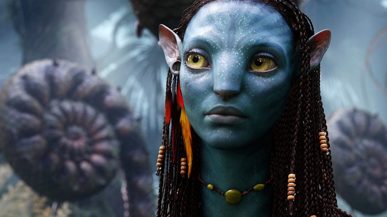 What If The Avatar Sequels Are Good? 7