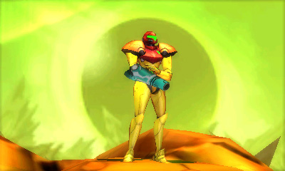 Why Metroid Return Of Samus Needed To Exist 5