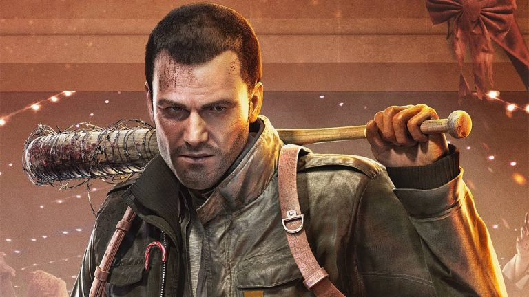 Capcom Announces Dead Rising 4: Frank's Big Package for PlayStation 4