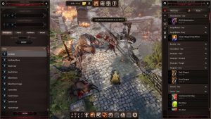 Divinity Original Sin 2 (PC) Review -  A Modern RPG Classic 2