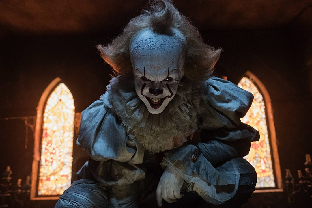 It (2017) Review - The Real Deal 3
