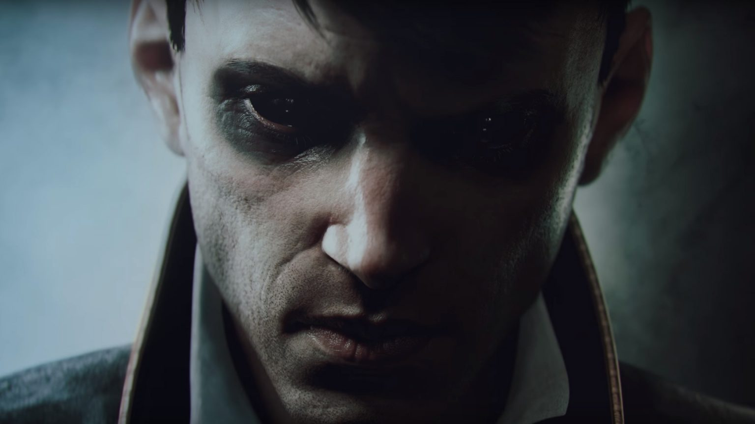 Part 2: Dishonored: Death of the Outsider: An Interview with Harvey Smith