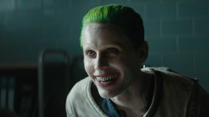 Warner Bros. Takes Aim at the Joker 1