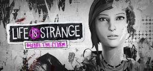 "Life is Strange:  Before the Storm - Episode 2: ""Brave New World"" (PS4) Review: Time in Standstill 1"