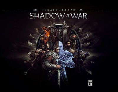 Middle-earth: Shadow of War (Xbox One) Review – Et Tu, Ogg the Twins?