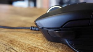Razer Basilisk Review – Clutching Change