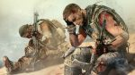 Spec Ops: The Line Unlikely To See Sequel Due To Painful Development 1
