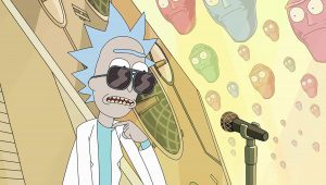 Why Rick and Morty Fans Are Ruining Rick and Morty (Including Me) 1