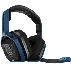 Astro Gaming Launches Call of Duty WWII Themed Headset Sale 4