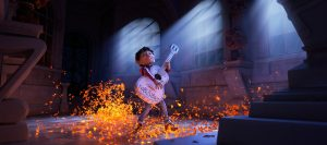 Coco (2017) Review: A Magical Odyssey of Death and Family 5