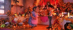 Coco (2017) Review: A Magical Odyssey of Death and Family 8