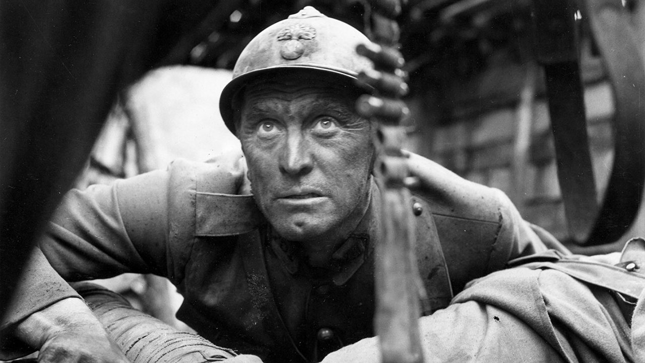Five Of The Finest War Films: Five Movies, Five Wars, Five Perspectives
