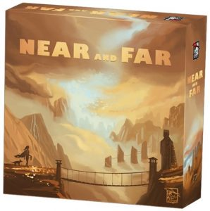 Top 5 Boardgames to Give Your Friends (or Your Greedy Self) This Holiday 4