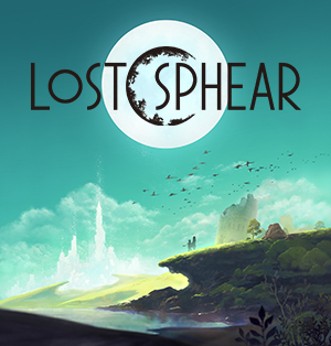 Lost Sphear (PS4) Review - Familiar Fantasy 9