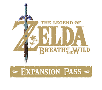 The Legend of Zelda: Breath of the Wild: The Champion's Ballad (Switch) Review – A Legendary End 7