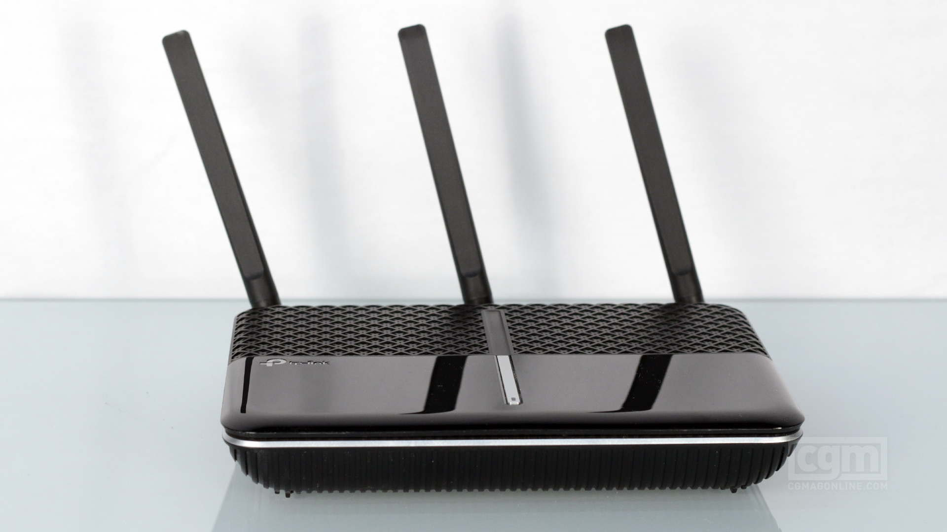 TP-Link Archer AC2300 Mu-Mimo Router Review: Affordable High Quality Wi-Fi