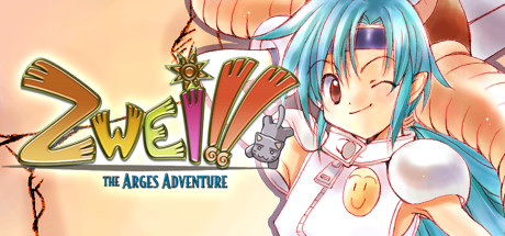 Zwei: The Arges Adventure (PC) Review – An Instant Classic 1