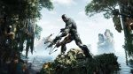 Crytek Announces New CEO's
