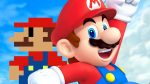 Nintendo Partners With Illusion Entertainment For Animated Super Mario Film