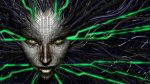 System Shock Remastered Goes on Indefinite Hiatus