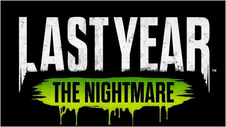 Last Year: The Nightmare Gameplay to be Revealed at PAX East