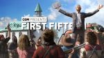 First 15: Far Cry 5