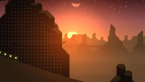 Interview with The Team Behind Alto's Odyssey 4