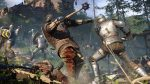 Kingdom Come Deliverance (PlayStation 4) Review 2