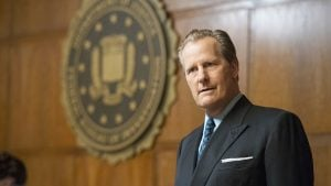 The Looming Tower (First Two Episodes) Review 1