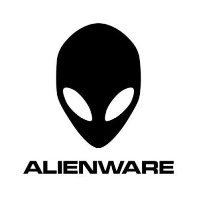 AlienWare 14 (Hardware) Review: Small and Powerful 6