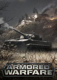 Armored Warfare (PC) Review 5