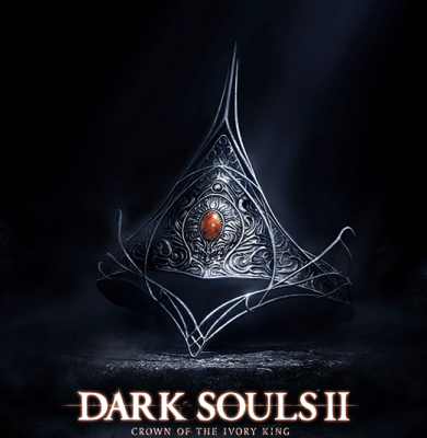 Dark Souls 2: Crown of the Ivory King (PC) Review 6