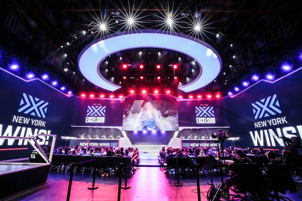 Overwatch League Six Pack: Stage 3 Preview