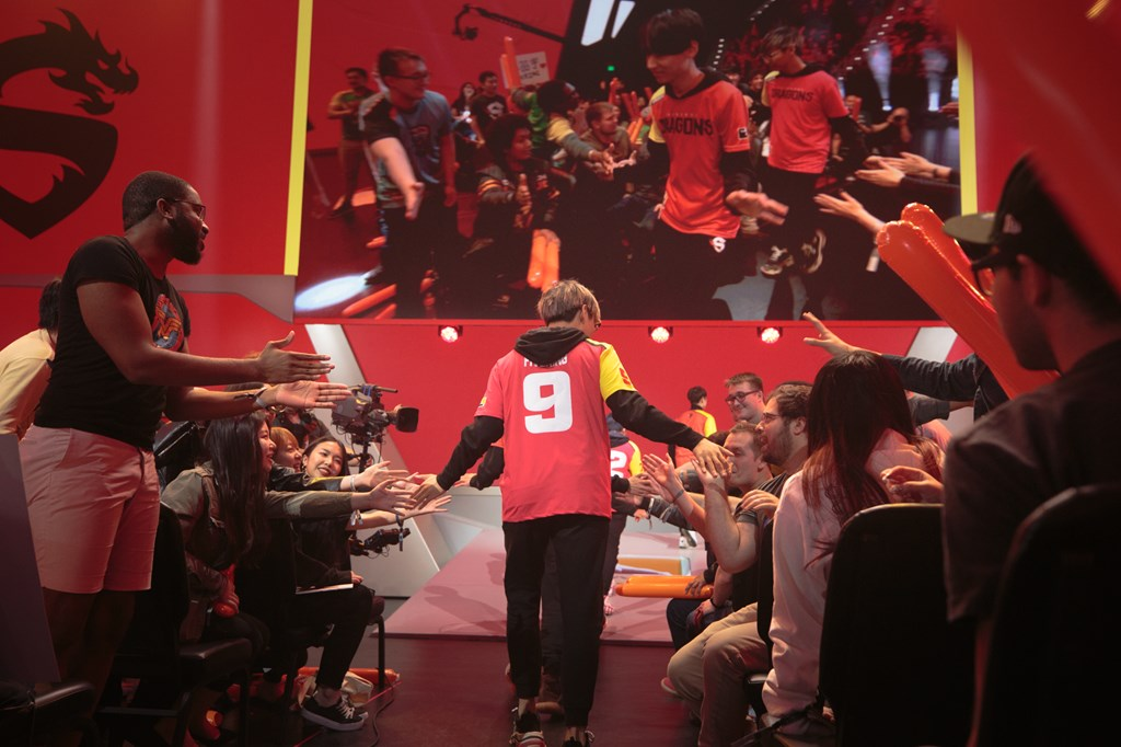 Overwatch League Six Pack: Stage 3 Preview 3